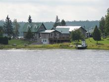 Maison à vendre à Moffet, Abitibi-Témiscamingue, 1402, Chemin de Moffet-Laforce, 17761488 - Centris