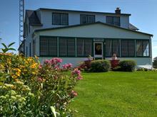 Maison à vendre à Dundee, Montérégie, 7913, Route  132, 28067752 - Centris