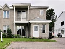 Duplex à vendre à Trois-Rivières, Mauricie, 237 - 241, Rue  Borduas, 13978848 - Centris