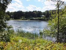Lot for sale in Lac-Simon, Outaouais, Rue  Alfred, 15277315 - Centris