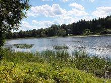 Lot for sale in Lac-Simon, Outaouais, Rue  Alfred, 23893385 - Centris