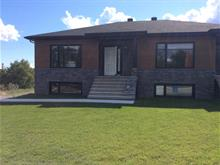 House for sale in Roberval, Saguenay/Lac-Saint-Jean, 569, Avenue  Couture, 24079793 - Centris