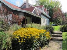 Maison à vendre à Abercorn, Montérégie, 251, Chemin du Pinacle Ouest, 11210131 - Centris