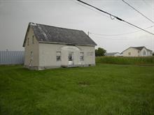 Terrain à vendre à Saint-Hyacinthe, Montérégie, 8005, Rang de la Pointe-du-Jour, 20040750 - Centris