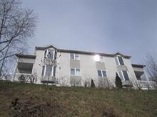 Condo à vendre à Prévost, Laurentides, 556, Rue  Versant-du-Ruisseau, 27050386 - Centris