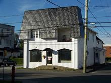 Quadruplex à vendre à Weedon, Estrie, 522, Rue  Saint-Janvier, 23116538 - Centris