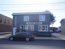 Commercial building for sale in Salaberry-de-Valleyfield, Montérégie, 133 - 135, Rue  Alexandre, 14983270 - Centris