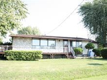 House for sale in Saint-Georges-de-Clarenceville, Montérégie, 560, Rue du Manoir, 10529883 - Centris