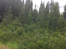 Lot for sale in Rouyn-Noranda, Abitibi-Témiscamingue, Route des Pionniers, 10292248 - Centris