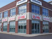 Commercial unit for rent in Cowansville, Montérégie, 170, Rue de Sherbrooke, suite 102, 14704446 - Centris