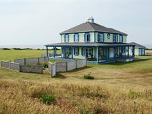 House for sale in Les Îles-de-la-Madeleine, Gaspésie/Îles-de-la-Madeleine, 1979, Chemin de l'Étang-des-Caps, 24023895 - Centris
