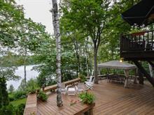 House for sale in Sainte-Anne-des-Lacs, Laurentides, 57, Chemin des Chênes, 25674863 - Centris
