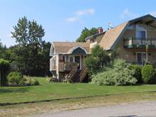 Maison à vendre à Sept-Îles, Côte-Nord, 14, Rue des Alouettes, 27901054 - Centris