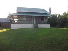 Farm for sale in Montcerf-Lytton, Outaouais, 52, Rue du Collège, 15266850 - Centris