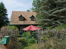 House for sale in Mont-Tremblant, Laurentides, 117, Chemin  Séguin, 28232337 - Centris