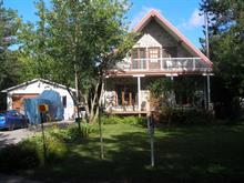 Maison à vendre à Métabetchouan/Lac-à-la-Croix, Saguenay/Lac-Saint-Jean, 132, 1er Chemin, 15969894 - Centris