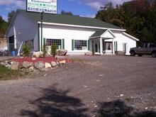 Bâtisse commerciale à vendre à Rawdon, Lanaudière, 4400 - 4402, Chemin du Lac-Gratten, 19961750 - Centris