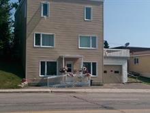 Triplex for sale in Jonquière (Saguenay), Saguenay/Lac-Saint-Jean, 4022 - 4030, boulevard  Harvey, 23013275 - Centris