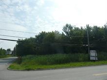 Terrain à vendre à Magog, Estrie, Rue  Merry Nord, 27782082 - Centris
