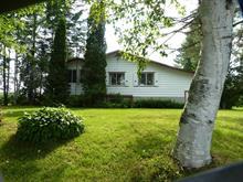 Maison à vendre à Mont-Laurier, Laurentides, 306, Chemin des Campeau, 22111391 - Centris