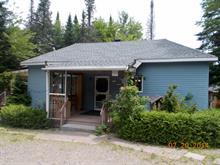 House for sale in Sainte-Marguerite-du-Lac-Masson, Laurentides, 38, Rue du Violoncelle, 10500123 - Centris