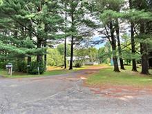 Terrain à vendre à Saint-Paul-d'Abbotsford, Montérégie, 665, Petit rg  Saint-Charles, 20944048 - Centris