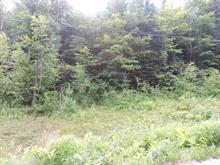 Lot for sale in Shawinigan, Mauricie, 8e Rue, 26071957 - Centris