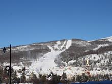 Condo for sale in Mont-Tremblant, Laurentides, 138, Rue  Pinoteau, apt. 2105, 21738172 - Centris