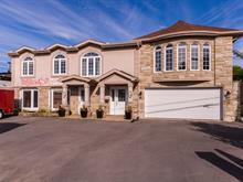 Duplex for sale in Gatineau (Gatineau), Outaouais, 184 - 186, Rue  Sabourin, 28914625 - Centris