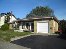 House for sale in Rimouski, Bas-Saint-Laurent, 9, 3e Rue Ouest, 18966446 - Centris