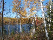 Lot for sale in Montcerf-Lytton, Outaouais, 100, Chemin  Lirette, 14873873 - Centris