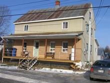 Maison à vendre à Aston-Jonction, Centre-du-Québec, 335, Rue  Vigneault, 23993630 - Centris