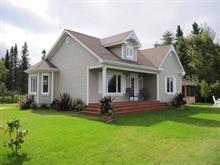 House for sale in Lamarche, Saguenay/Lac-Saint-Jean, 24, Chemin du Lac-Rémi, 26904407 - Centris