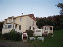 House for sale in Saint-Simon, Bas-Saint-Laurent, 602, 1er Rang, 24680699 - Centris