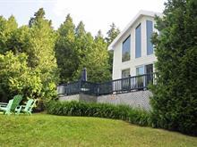 Maison à vendre à Les Éboulements, Capitale-Nationale, 70, Rang de Cap-aux-Oies, 14624131 - Centris