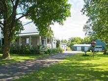 Maison à vendre à Saint-Blaise-sur-Richelieu, Montérégie, 2352, Rue  Principale, 15160352 - Centris