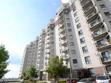 Condo à vendre à Brossard, Montérégie, 7680, boulevard  Marie-Victorin, app. 917, 12457641 - Centris