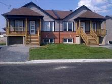 Maison à vendre à Mont-Bellevue (Sherbrooke), Estrie, 411, Rue du Soir-d'Hiver, 21369211 - Centris
