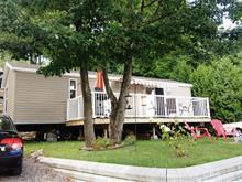 Maison mobile à vendre à Lac-Simon, Outaouais, 1084, Chemin du Tour-du-Lac, app. SITE 9, 21337006 - Centris