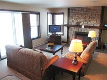 Condo for sale in Mont-Tremblant, Laurentides, 270, Rue du Mont-Plaisant, apt. 9, 17741401 - Centris
