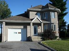 House for sale in Pont-Rouge, Capitale-Nationale, 61, Rue du Bocage, 13154690 - Centris