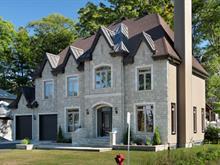 Maison à vendre à Les Chutes-de-la-Chaudière-Ouest (Lévis), Chaudière-Appalaches, 1069, Rue des Saisons, 17490825 - Centris
