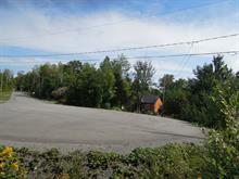 Terrain à vendre à Sainte-Sophie, Laurentides, 133, Rue du Daphné, 24669439 - Centris
