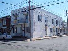 Immeuble à revenus à vendre à Sorel-Tracy, Montérégie, 150 - 150A, Avenue de l'Hôtel-Dieu, 19590567 - Centris
