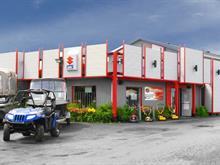 Bâtisse commerciale à vendre à Saint-Augustin-de-Desmaures, Capitale-Nationale, 200, Route  138, local A, 22023129 - Centris