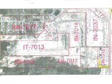 Terrain à vendre à Trois-Rivières, Mauricie, Chemin des Petites-Terres, 25903313 - Centris