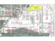 Lot for sale in Trois-Rivières, Mauricie, Chemin des Petites-Terres, 22851480 - Centris