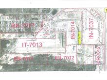Terrain à vendre à Trois-Rivières, Mauricie, Chemin des Petites-Terres, 27736398 - Centris