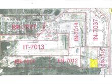 Terrain à vendre à Trois-Rivières, Mauricie, Chemin des Petites-Terres, 28894091 - Centris