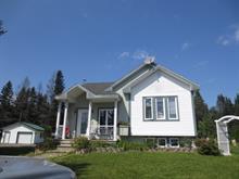 House for sale in Chertsey, Lanaudière, 1310, Avenue des Huards, 12104297 - Centris